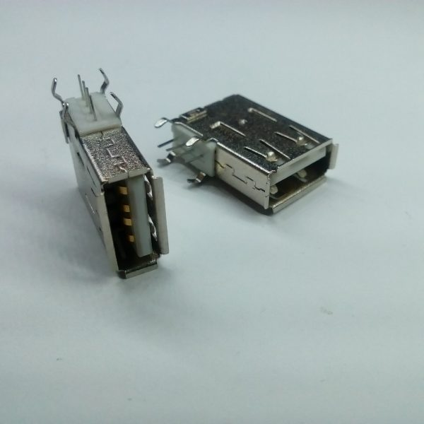 USB مادگی رایت سوکت ایستاده