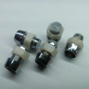 قاب LED 5mm