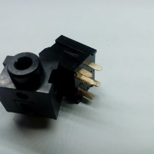 جک مادگی ۶پین AUX3mm