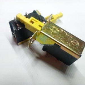 کلید یخچالی ۲پین ۸آمپر