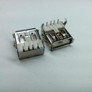USB مادگی رایت سوکت خوابیده
