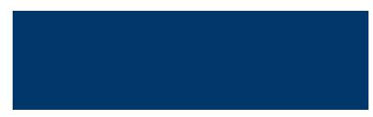 kimia-electronic-logo