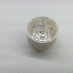 لنز کامل ۴۵درجه LEDپاور